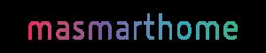 logo-masmarthome-retina