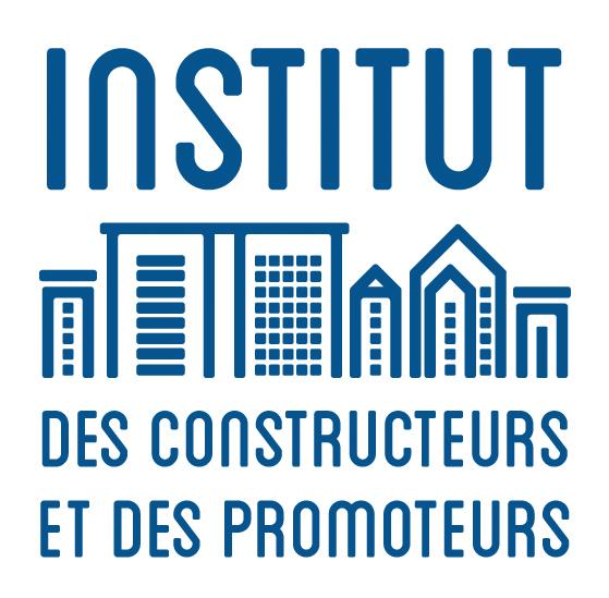 Institut des Constructeurs et des Promoteurs