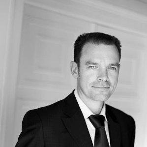 Yannick Allain