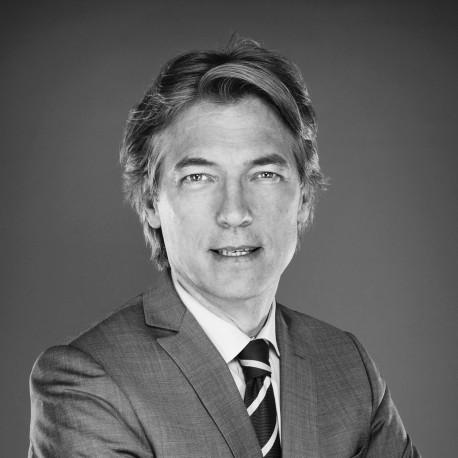 Olivier Burot